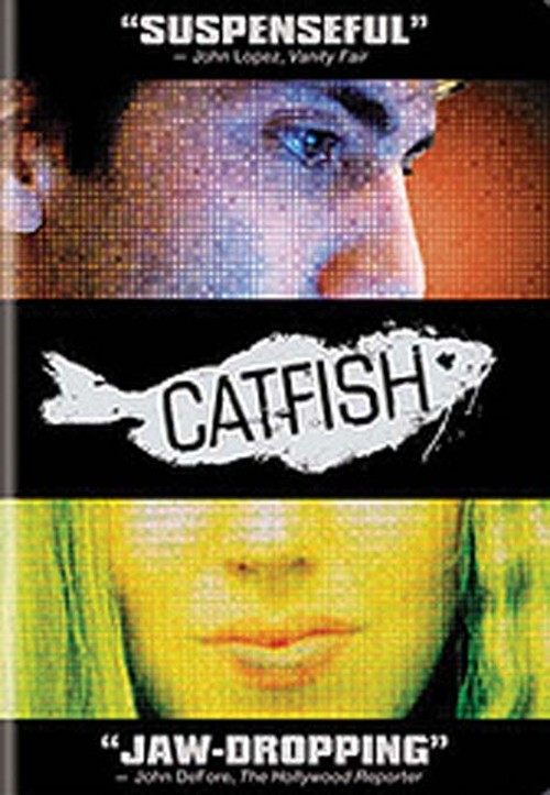 truetv.dvd.catfish.jpg