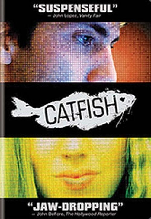 truetv.dvd.catfish.jpg