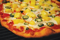 pineapple-jalapeno-pizza.jpg