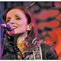 Madlib CD Revue | Patty Griffin, Heart, Kenna