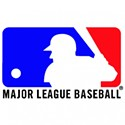Major-League Baseball in SLC