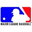 Major-League Baseball in SLC