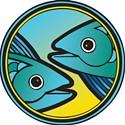 March 9-15: Zen Master