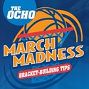 March Madness Bracket Tips