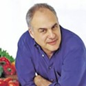Mark Bittman's <em>Food Matters: A Guide to Conscious Eating</em>