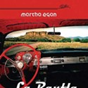Martha Egan: La Ranfla & Other New Mexico Stories