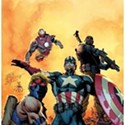 Marvel's Ultimate Universe: Is it in good hands?