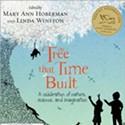 Mary Ann Hoberman and Linda Winston
