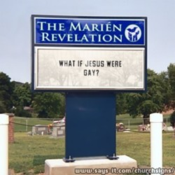 what_if_jesus_were_gay.jpg