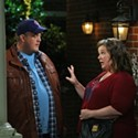 Mike & Molly: A Big Fat Conspiracy