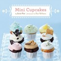Mini's Cupcake Cookbook, Park City Cocktail Contest
