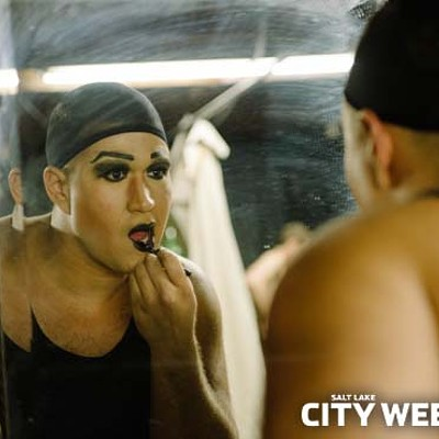 Miss City Weekly 2014 | Austen Diamond Photography