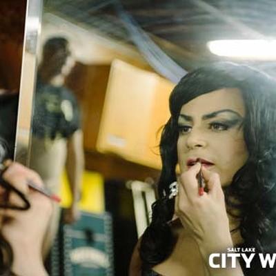 Miss City Weekly 2014 | Austen Diamond Photography II