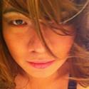 Miss CW 2012 Contestant: Serenity Panache