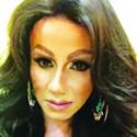 Miss CW 2013 Contestant: Ravenna