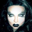 Miss CW 2014 Contestant: Princess Nika