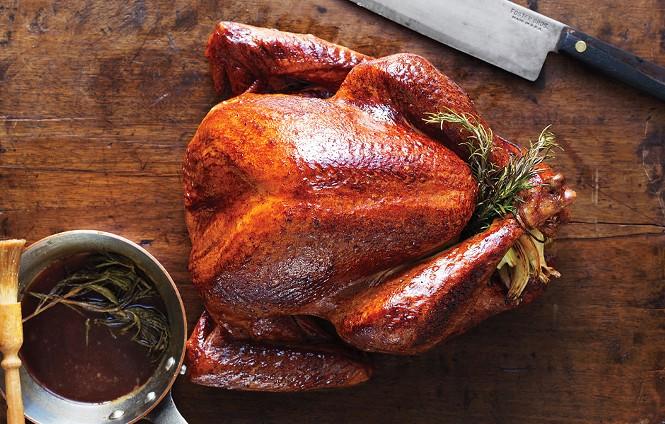 a-simple-roast-turkey.jpg