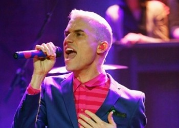 Mormon frontman of Provo band Neon Trees announces he's gay