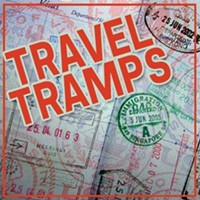 Mosey along to a great travel plan