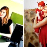 Motherhood Is Not a Career