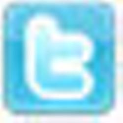 5170.jpg