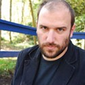 Music | Bazan and On: Post-Pedro the Lion, David Bazan still seeks enlightenment