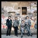 Music | CD Revue: Albert Hammond Jr., The Melvins, Son Ambulance