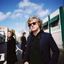 Music | High On Serendipity: Luckily, Nada Surf circumvented one-hit-wonderdom.