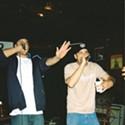 Music   Local CD Revue: Bad Apples