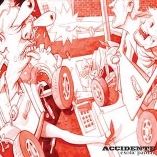 musiccdreview_accidente.jpg