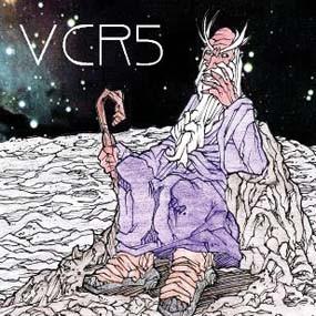 musiccdreviews_080403_vcr5.jpg
