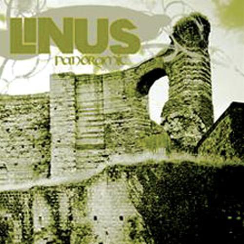 musiccdrevue_071018_linus.jpg