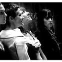 Music | Local CD Revue: Subrosa, Chaz Prymek
