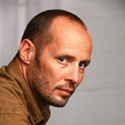 Music | Out in the World: Wherever he goes, singer-songwriter Paul Thorn is never far from home.