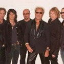 Music Picks Jan. 1-7 | Live: Foreigner, The Tiny Lights & Belly of the Whale, Discourse & Reverend Payton's Big Damn Band