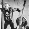 Music Picks Nov. 27-Dec. 3   Live: Joe Buck & Capt. Sean, Hudson River School, Mac Lethal & Sparks & Spools,