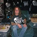 Music   Skull Candy: Kevin Kirk's still peddlin' evil as The Heavy Metal Shop turns 21