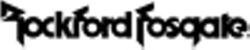 rockfordfosgate_logo.jpg