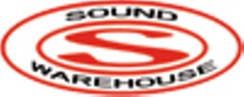 soundwarehouse_logo.jpg