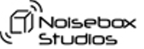 noisebox.jpg