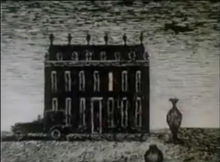 mysteryhouse.jpg