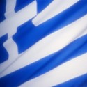 My Greek DNA Beats Yours