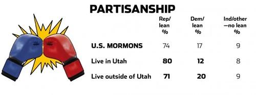 partisanship_1.jpg