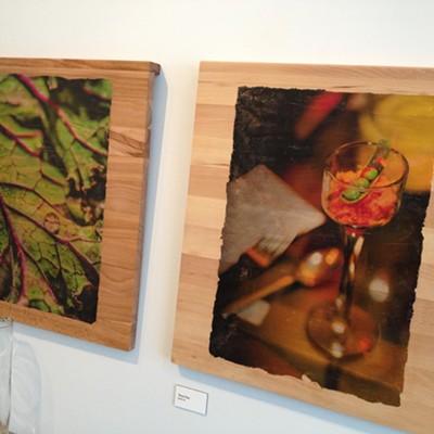 Nata Gallery: 3/16/13