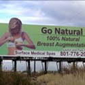 """Natural"" Breast Augmentation Not Risk-free"
