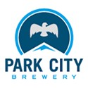 New Park City Brewery
