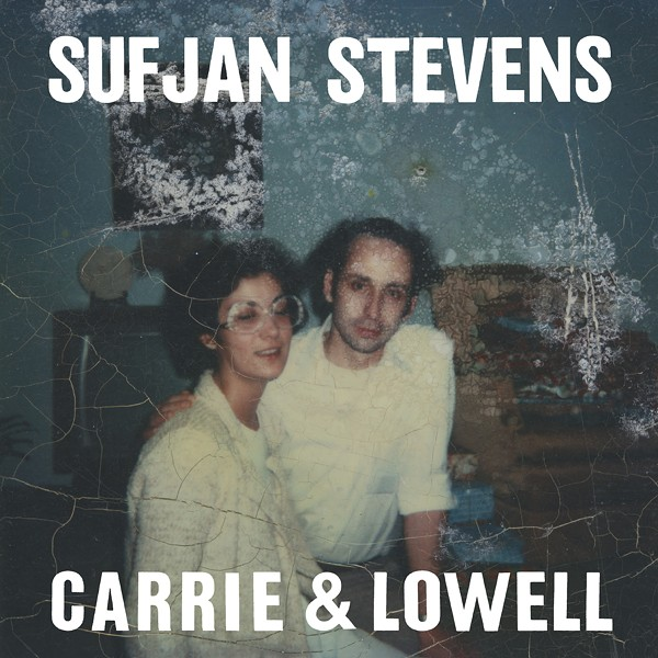 carrie-and-lowell.jpg