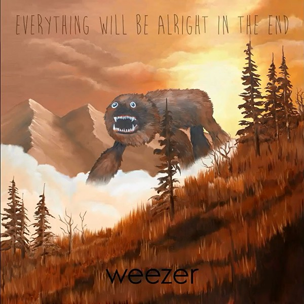 20140709165029_cover_of_weezer_s_album_everything_will_be_alright_in_the_end.jpg