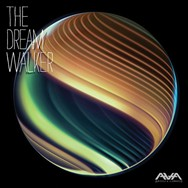 angels-airwaves-the-dream-walker-to-the-stars.jpg