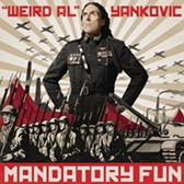 weird_al_mandatory_fun_cover_0.jpg